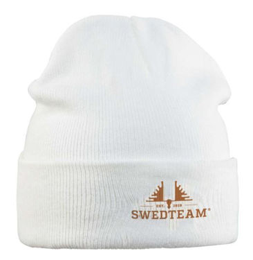 Bilde av Swedteam Lue white swedteam