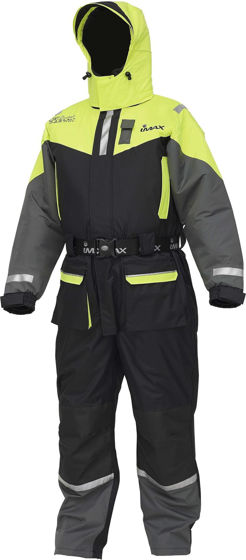 Bilde av IMAX Wave Floatation Suit 1pcs