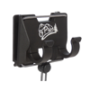 Bilde av O´Pros 3rd Hand Rod Holder